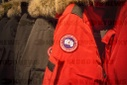 IPO in the works for Canada Goose