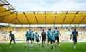 GES / football / DFB training and practice game, Aachen 05.06.2019