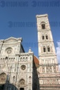 Florence Cathedral The Basilica di Santa Maria del Fiore is the cathedral church (Duomo) of Florence