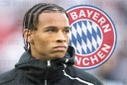 Change Leroy SANE to FC Bayern Munich? ,
