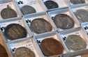 State Coin Cabinet preserves valuable collection