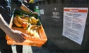 "Supermarket in Bremen permits ""containers"