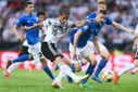 GES / Football / Germany - Estonia, 11.06.2019