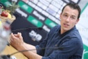 Klein becomes Managing Director of Bavaria's Handball Association