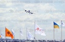 FRANCE INTERNATIONAL AIR SHOW AT LE BOURGET