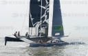 NEW YORK SAILGP