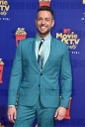 2019 MTV Movie and TV Awards