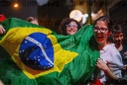 Women's World Cup - Fans in Brazil