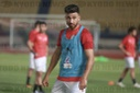 2019 Africa Cup of Nations – Egypt training