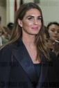Hope Hicks meets with members of Congress
