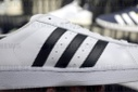 Adidas loses litigation over three-stripe brands