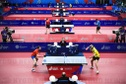 Belarus European Games Table Tennis