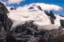 Peru - Glaciers in the Andes are under threat