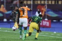 2019 Africa Cup of Nations – South Africa vs Ivory coast