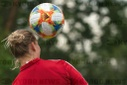 Women's Football World Cup - Training Germany