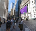 Linx IPO debut on the New York Stock Exchange