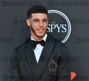 ESPY AWARDS 2019
