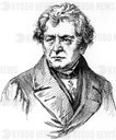George Simon Ohm (1787-1854)
