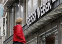 Financial injection for Gerry Weber