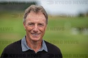 Golf Senior Open with Langer
