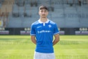 Darmstadt 98 Photo session 2019/20