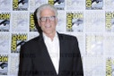 Photocall 'The Good Place', San Diego's Comic-Con International 2019