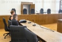 Trial begins in Passau for attempted murder