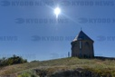 Chapel of the Immaculate Conception, Erzgebirge/Krusnohori (Ore Mountain) Mining Region