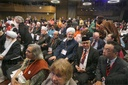 10. World Conference of Religions for Peace