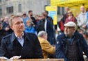 Start of election campaign for FDP Thuringia