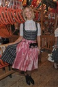 Oktoberfest 2019 - Regine Sixt Ladies-Wies-Wiesn