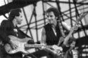 GDR - Bruce Springsteen in the East - 1988