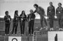 7th Summer Universiade in 1973