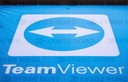 IPO of the software manufacturer Teamviewer