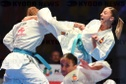 Russia Karate 1 Premier League