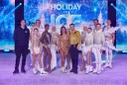 "Holiday on Ice ""Supernova"""