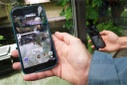 Augmented Reality at Cologne Zoo