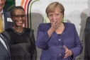 German Africa Prize 2019