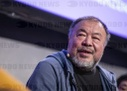 "Book Presentation ""Ai Weiwei - Manifesto without Borders"""
