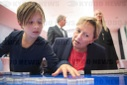 Promotion of highly gifted students in Baden-Württemberg