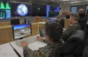 Cyber and Information Space of the German Armed Forces