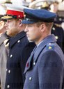 National Service of Remembrance at the CenotaphPhoto: Albert Nieboer / Netherlands OUT / Point de Vue OUT
