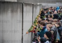 30. Anniversary of the Fall of the Wall - Berlin