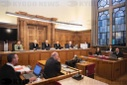 Trial of two policewomen for attempted murder
