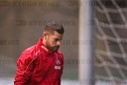 1. FC Cologne - Training