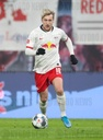 RB Leipzig - 1st FC Cologne