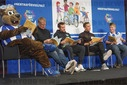 Reading by Hertha BSC