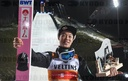 小林陵侑 Ski Jumping World Cup