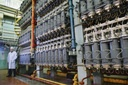 Russia Electrochemical Integrated Plant