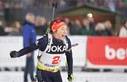 Biathlon: World Team Challenge 2019